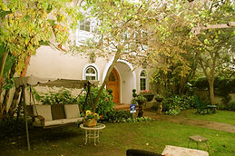Santa Monica Luxury Homes for Sale