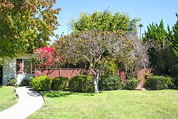 Brentwood Investment Property