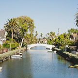 venice-around-the-block-1.jpg