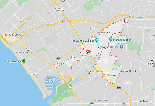 Culver City map.jpg
