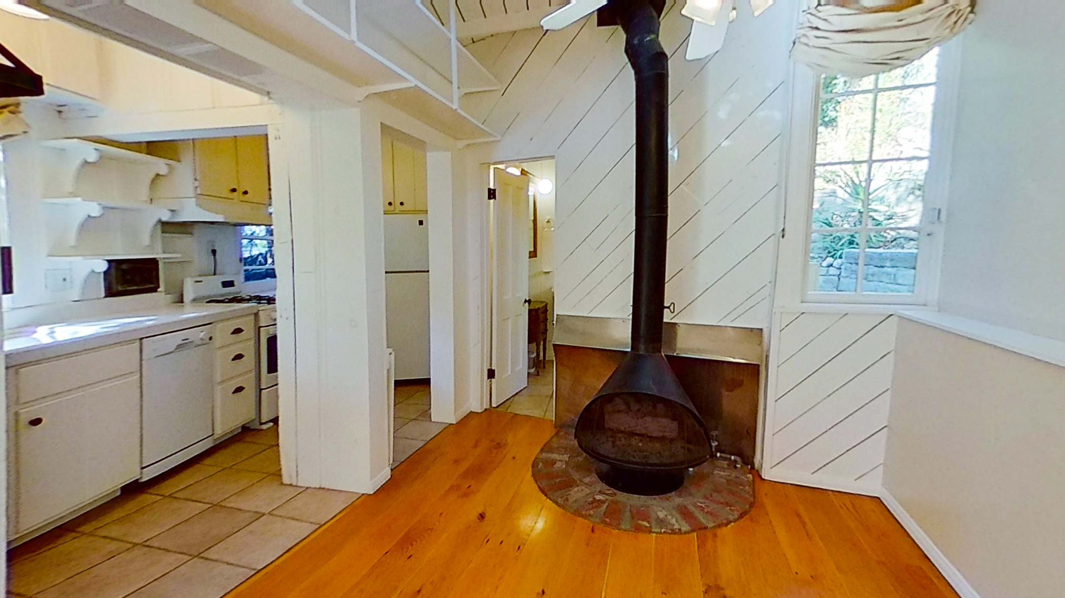 Seabury-Kitchen fireplacews