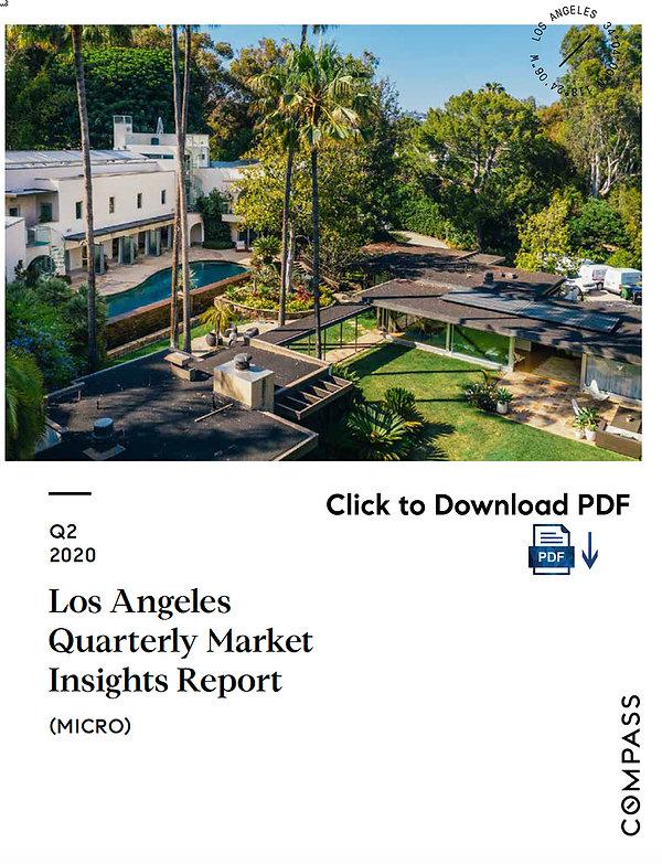 Q1-2020_LA-Micro-Market-Insights-Report_