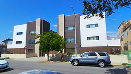 West Los Angeles Condos for Sale