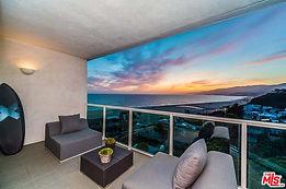 Santa Monica Ocean Front Condos thetorps.com