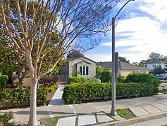 Santa Monica Ocean Park Homes for Sale