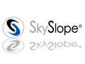 SkySlope Logo.png