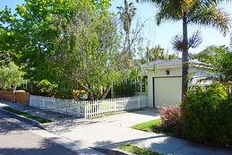 Venice California Home Sales
