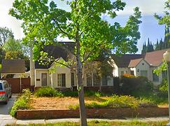 Westwood 90024 Homes