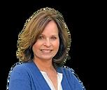Mimi Stevens Torp