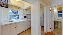 Kitchen LR ws
