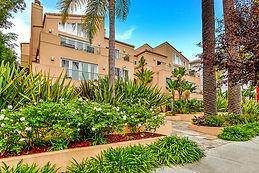 Santa Monica Condos for Sale
