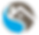 814-8140002_favicon-for-real-estate.png