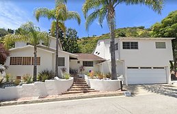 Beverly Hills PO Homes for Sale