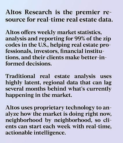 altos description1.jpg