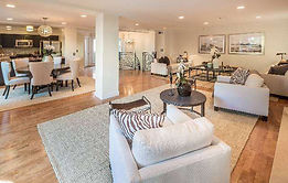 90049 Townhomes for Sale