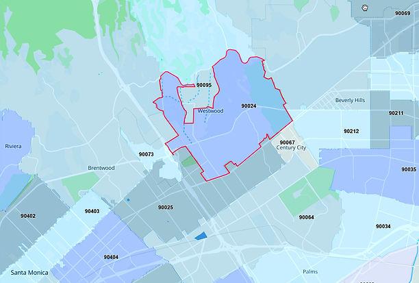 westwood map.jpg