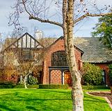 Hancock_Park_Tudor_Residence.png