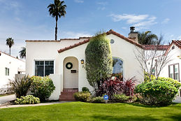 Westwood Home for Sale