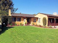 Westside Village Homes for Sale