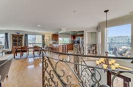 Brentwood 90049 Luxury Condos