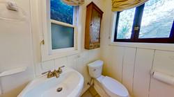 Bathroomws