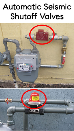 Automatic valves stacked.png