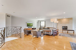 Fabulous Brentwood 90049 Townhouse for sale