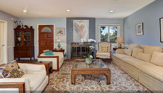Federal Living room2.jpg