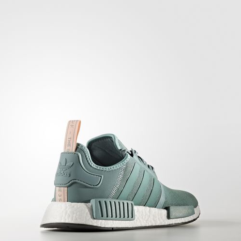 e6488ed148b8 Adidas Nmd Womens Green kenmore-cleaning.co.uk