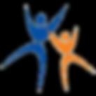 Enable_Logo_trans.png