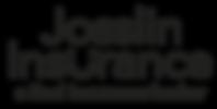 Josslin Insurance Cambridge logo