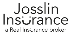Josslin Insurance for unLOCKEd  Marketing