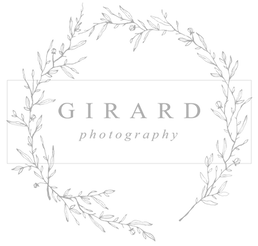 best wedding photographers in southern ontario, girard photography