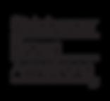 SBA Lawyers Logo Black.png