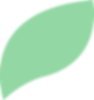 ontario green leaf