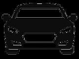 drivetest centre brantford icon black