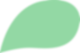 music video green