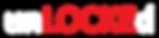 unLOKCEd Branding and Marketing logo