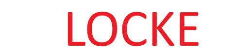 unLOKCEd Branding and Marketing logo