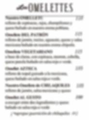 Screen Shot 2020-06-06 at 4.26.08 PM.png