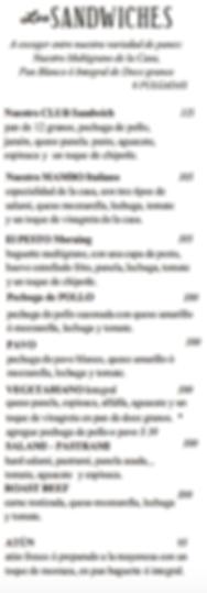 Screen Shot 2020-06-06 at 4.45.57 PM.png