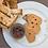Thumbnail: Foie gras de canard du Quercy