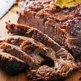 oven-baked-beef-brisket-206-768x768.jpg.
