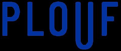 Plouf-web-02.png