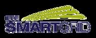 IEEE-SmartGrid-300x120.png