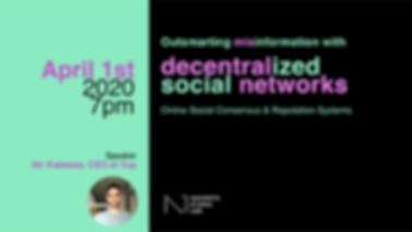 Event images_social_meetup copy 2.png
