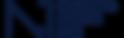 NTlabs logo Blue no BG.png