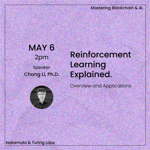 Reinforcement Learning Explained: Overview and Applications