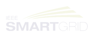 IEEE-SmartGrid-300x120_edited_edited_edi