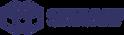 Canonchain logo Main.png